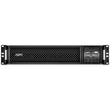 UPS APC SMART- SRT 1000VA RM 230V
