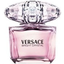 Versace Bright Crystal, EDT 30ml...