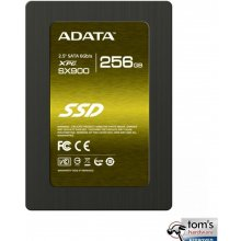 Kõvaketas ADATA SX900 256GB MLC