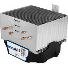 ARCTIC Kühler Freezer A11 AMD FM2 / FM1...