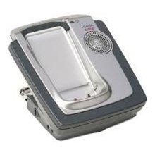 CISCO 7925G DESK TOP зарядное устройство