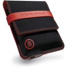 PLANTRONICS BackBeat GO 2 black + charging...