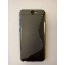 Muu Kaitseümbris HTC One A9, kummist...