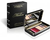 L´Oreal Paris Couture Madame Make Up Palette...