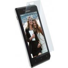 Krusell Ekraanikaitsekile Sony Xperia J