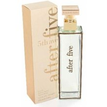 Elizabeth Arden 5th Avenue After Five, EDP...