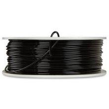 Verbatim Filament / ABS / чёрный / 2,85 mm...