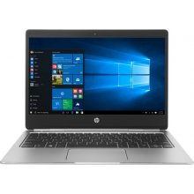 Ноутбук HP INC. EliteBook Folio G1 m5-6Y54...