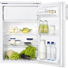 Холодильник ZANUSSI Fridge-freezer...