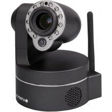 Olympia IP Kamera IC 1280 Z
