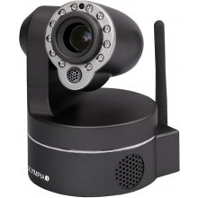 Olympia IP kaamera IC 1280Z
