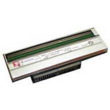 Zebra Technologies PRINTHEAD 600 DPI ZM400