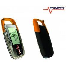 ProMedix 3D accelerometer digitaalne...