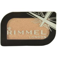 Rimmel London Magnif Eyes Mono Eye Shadow...