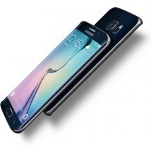 Мобильный телефон Samsung Galaxy S6 Edge...