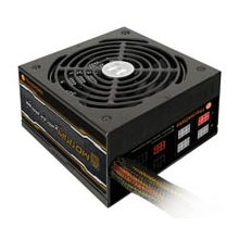 Блок питания Thermaltake Smart M550W 80Plus...