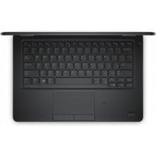 Sülearvuti DELL Latitude E7250 W78 .1...