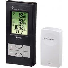 Hama Termomeeter EWS-165