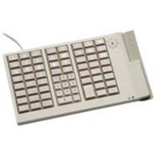 NCR PS/2 68-Key POS klaviatuur