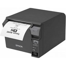 Printer Epson BONDRUCKER TM-T70II (024B0) EU