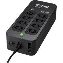 ИБП Eaton 3S 550 IEC 3S550IEC