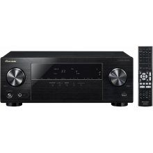 PIONEER THEATER RECEIVER VSX-430k