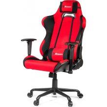 Arozzi Torretta XL Gaming стул - красный