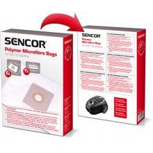 Sencor Tolmukott SVC7CA (5tk +1 mikrofilter)