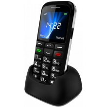 Мобильный телефон Overmax PHONE VERTIS...