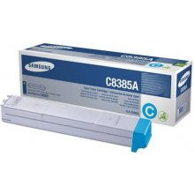 Tooner Samsung Toner for CLX-8385ND...