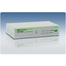 ALLIED TELESIS AT-FS705LE-50, 1 Gbit/s...
