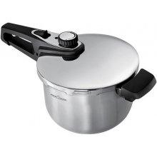 ProfiCook Pressure cooker PC-SKT 1072 6 L...