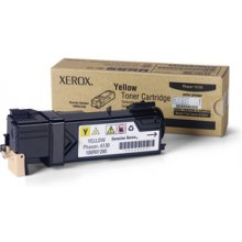 Tooner Xerox kollane Toner Cartridge for...
