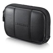 Samsung EA-CC9U21B, PU nahast, Black, 118 x...