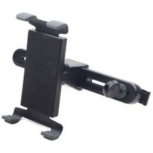 Gembird car tablet holder TA-CHHR-01 black