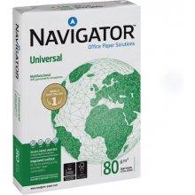 SPg Koopiapaber Navigator universaalne A4...