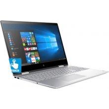 Sülearvuti HP ENVY x360 15-cn1008na...