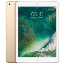 Tahvelarvuti Apple iPad 9.7 Wi-Fi Generation...