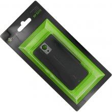 HTC Aku Touch Pro, 1800 mAh + akukaas