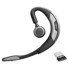 Jabra MOTION UC BT kõrvaklapid Mobile&PC