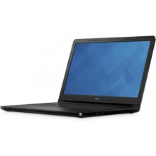 Ноутбук DELL Inspiron 15 3552 Black, 15.6...