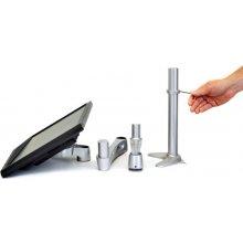 Ergotron Extend LCD Arm Neo Flex, 9.1, 75 x...