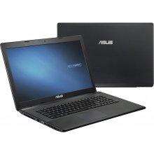 Ноутбук Asus PRO P751JA-T2010G W7P64 inkl...
