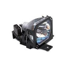 Epson ELPLP35 Replacement Lamp