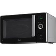 Микроволновая печь WHIRLPOOL oven JQ278SL