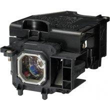 NEC NP16LP SPARE LAMP