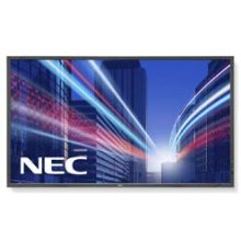 Monitor NEC P553 LCD 138,8CM 55IN ANA/DIG
