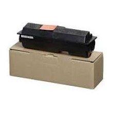 Tooner Kyocera TK-1510, Laser, Kyocera 1510...