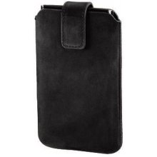 Hama Smartphone-Sleeve Chic Case Gr. XXL...