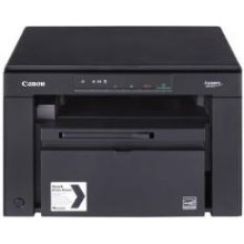 Printer Canon MF3010 i-SENSYS, Laser, Mono...